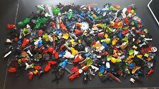 Lot de Lego Bionicle (1,800 kg)