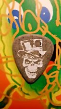 AVENGED SEVENFOLD Synyster Gates guitar pick - FANTASTIC PRICE