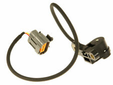 Fits 2002-2003 Mazda Protege5 Crank Position Sensor Prenco 79494DW
