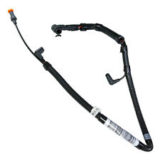 OEM NEW 05-10 Ford Explorer Vacuum Emission Vapor Tube Intake Elbow 6L2Z9E498A
