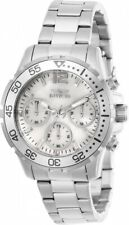 Invicta 29455 Pro Diver 38MM Women's Stainless Steel Watch
