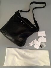 balenciaga Arena Messenger In Excellent ConditionRetail $1025 On Vacation 5/15