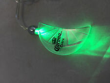NEW Corona Extra Cerveza Beer LED Light Up Lime Wedge Necklace Party