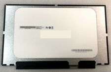 New listing B133Hak02.2 On-Cell Touch 30Pin 1920*1080 Matte