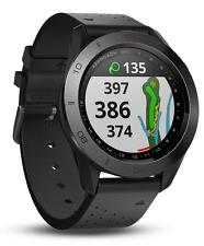 Garmin Approach S60 Golf GPS Watch, Premium (OPEN BOX)