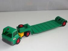 Matchbox Kingsize Diecast Low-Loaders