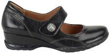 New Sofft Nalanie Mary Jane women's shoes size 8W