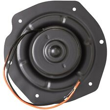 HVAC Blower Motor Spectra 3010196