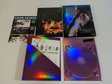 NO DISC Evangelion 1.01: You Are (Not) Alone (Blu-ray Disc, 2010) NO DISC