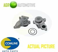 COMLINE ENGINE COOLING WATER PUMP OE REPLACEMENT EWP209