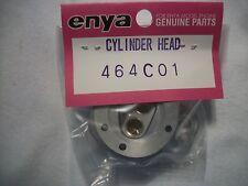 ENYA ..36-53-4C HEAD ASSY NIP