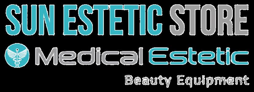SUN ESTETIC STORE Beauty equipment