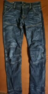 G Star Raw 5620 Jeans