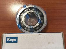 83B727-9TC3 KOYO cuscinetto posteriore rear bearing SJ 650 701 1200 83B727 pwc