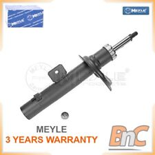 FRONT LEFT SHOCK ABSORBER PEUGEOT CITROEN MEYLE OEM 5202P9 11266230008 GENUINE