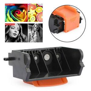 Druckkopf Drucker Zubehör QY60059 Printhead für Canon IP4200 MP530 MP500