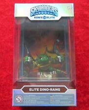 Eon´s Elite Dino-Rang Skylanders SuperChargers, Skylander Figur Neu-OVP