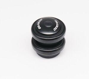 Steuersatz Headset kugellager Steuerlager A-Head Set 1 1/8 34mm außenliegenden S