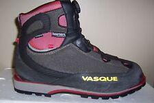 Vasque M- Possible mountaineering ice boot Boa Unisex Size 9,5 M