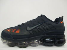 Nike Air Vapor Max 360 Mens Trainers UK 7 US 8 EUR 41 CM 26 REF 7312*