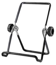 DOMO nMount T21 Portable Folding Tablet Stand Universal for Mobile and Tablet PC