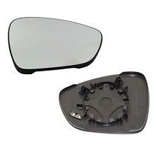 MIROIR GLACE RETROVISEUR DEGIVRANT DROIT CITROEN DS3 2010-UP MATIERE ULTRA