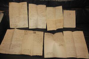 1848 Repubblica Romana, documenti, Roma, Pontificia Congregazione militare. RARO