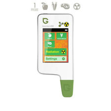 Greentest ECO 4 High Accuracy Read Digital fruit and vegetable Nitrate Tester