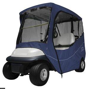 Fairway™ Travel Golf Buggy Cart Enclosure Cover