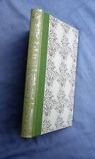 LEC: BALLADS OF ROBIN HOOD BY JIM LEES, ILLUS BY GENTLEMAN SIGNED 1977
