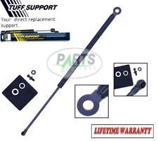 2 New Rear Hatch Gas Lift Support Struts Prop Rod Shocks Honda Civic CRX 1984-86