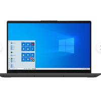 """New Lenovo IdeaPad 5 15.6"""" Intel I7 10th gen  16GB Ram 512GB SSD FHD Grey"""