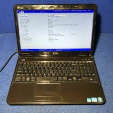 DELL INSPIRON N5110 - INTEL CORE I5 2ND GEN, 4GB RAM, 500GB HDD