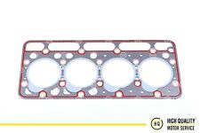 Cylinder Head Gasket For Kubota, Bobcat 16454-03310, V1903