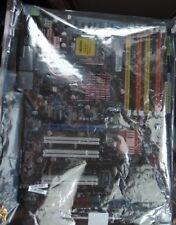Asus Intel P35 775 P5KC FSB1600 DDR3 CF Motherboard for qx9770 qx9650 qx6850 P45