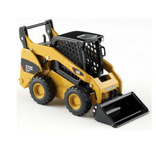 CAT 272C Skid Steer load 55167 Diecast 1/32 Scale Truck Vehicles Model Toy