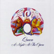 Vinilos de música rock queen