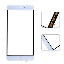 Nuevo Smartphone OnePlus X E1001 Pantalla Táctil Digitalizador Cristal Repuesto Frontal Exterior