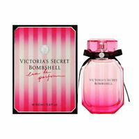 Bombshell by Victoria's Secret for Women 3.4 oz EDP Spray Brand New