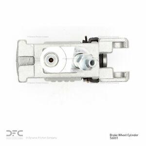 Drum Brake Wheel Cylinder Rear DFC 375-56001