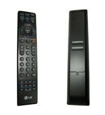 New Original LG 26LT673HUA 32CS460 32CS461 32CS560 TV/DVD/VCR Remote Control