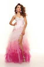 Mori Lee by Madeline Gardner Prom Dress, Size 4