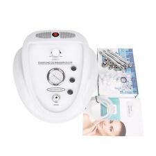New Diamond Dermabrasion Microdermabrasion Skin Care Beauty Machine Salon Spa