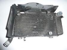 Radiateur de refroidissement Origine moto Honda 800 VFR 2000 Occasion liquide de