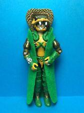 1//6 SCALA GATTO Toys Action Figure CT014 Militare PALLA VERDE-Donna CAP Hat B