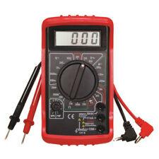 Atd Digital Multimeter 5536 new