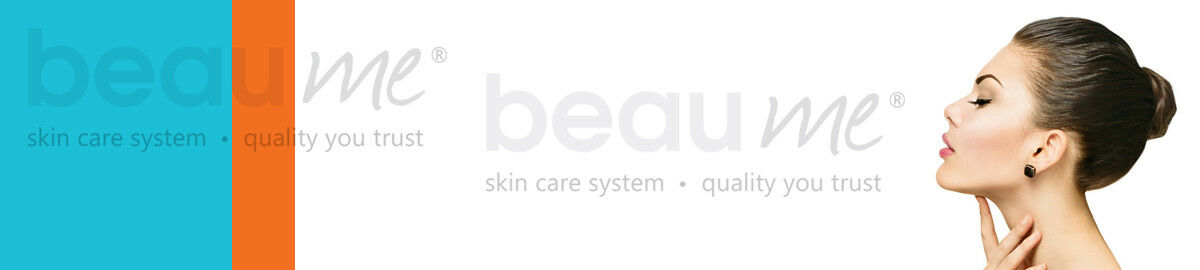 beaume-skin-care-system