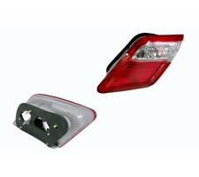 Toyota Camry CV40 07/2006-08/2009 INNER Tail Light-RIGHT