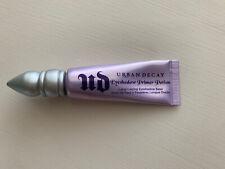 Urban Decay Eyeshadow Primer Potion Original Full Size 11 mL