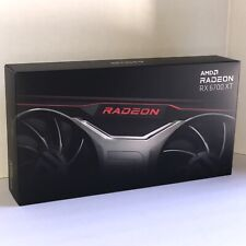 AMD Radeon RX 6700 XT 12GB Graphics Card Founders Edition - SHIPS NOW!